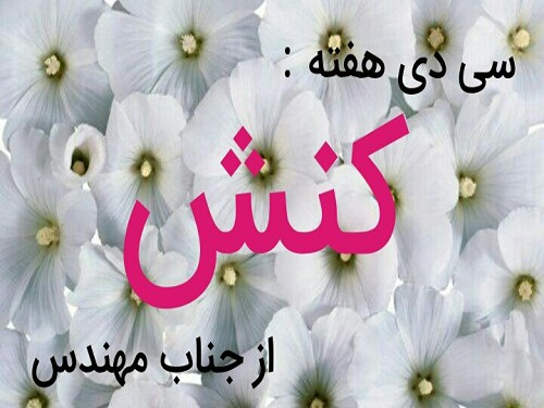Image result for ‫سی دی کنش کنگره60‬‎