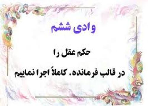 Image result for حکم عقل