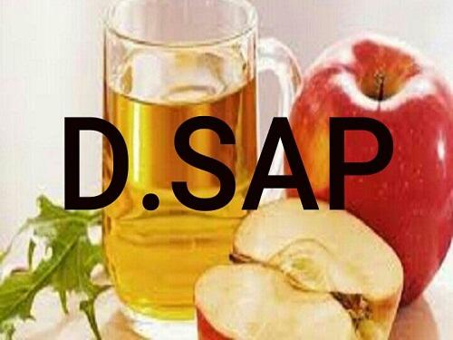 نتیجه تصویری برای dsap کنگره 60